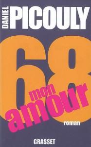 68-mon-amour