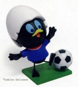 calimero_footballeur
