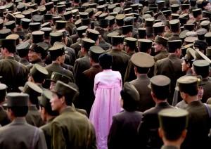 lafforgue-coree-nord