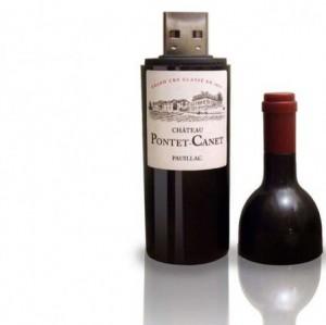 vin-rouge-usb