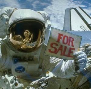 espace à vendre