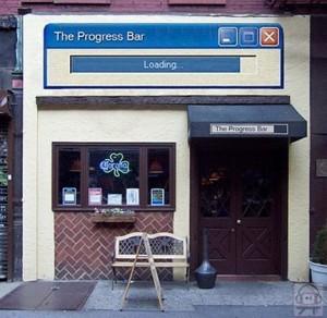 Bar_progres