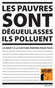 affiche_UCAR_pauvres_m