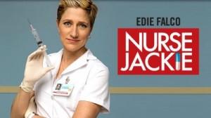 nursejaclkie