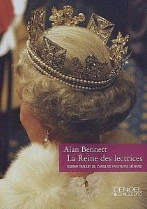 la-reine-des-lectrices-allan-bennett