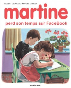 martine-perd-son-temps-sur-facebook