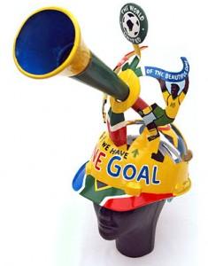 makarabavuvuzela