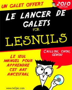 Galetpourlesnuls