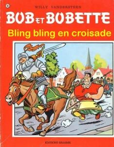 Bobetbobette