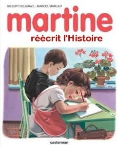 MartineHistoire