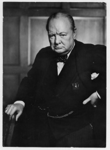 20090905061006!Winston_Churchill_1941_photo_by_Yousuf_Karsh (1)
