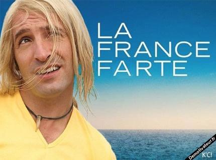 Francefarte