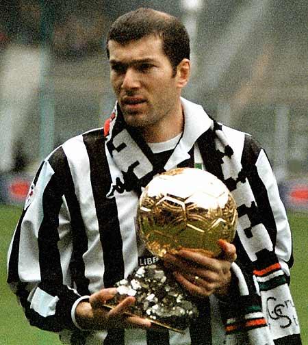 Zinedine-Zidane-AFL