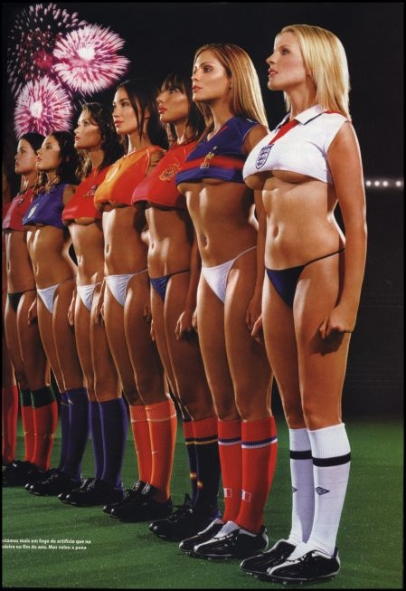 football-feminin5