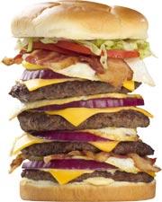 Burger8000.jpg