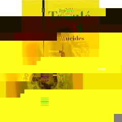 Magasin_des_suicides.htm