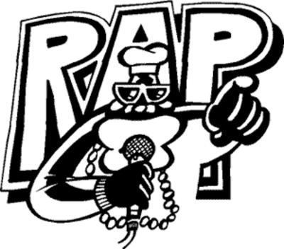 Rap. Only 926 dollars in cash